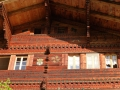 Fassade_Detail_2