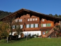 Haus_2010