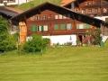 Haus_2011