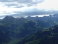Sommer_Panorama