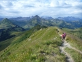 Sommer_Wandern