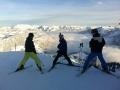 Winter_Skifahrer